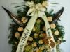 Roża Savita